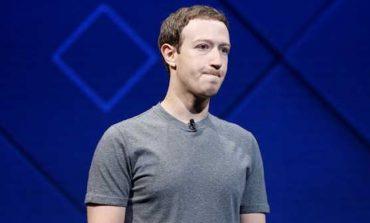 Facebook a confirmat că datele personale a până la 2,7 milioane de europeni din UE ar fi putut fi transmise la Cambridge Analytica