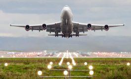 Autoritatea Aeronautică Civilă Română solicită printr-un document restricționarea traficului cu avioane de categorie superioară pe aeroportul Otopeni