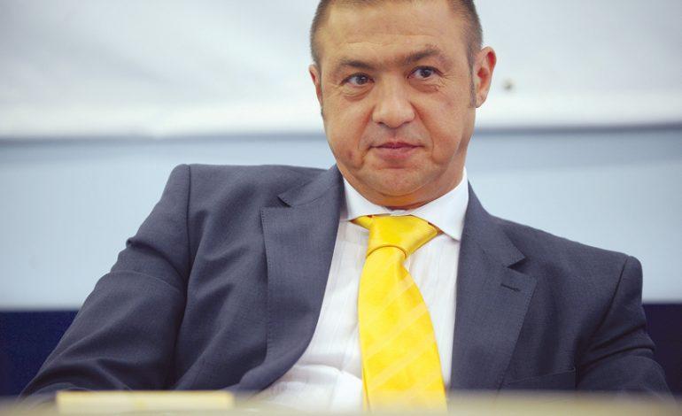 Dosarul Gala Bute: Rudel Obreja a făcut plângere penală împotriva lui Kovesi, Coldea şi Maior