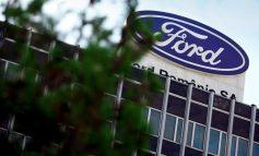 CEO-ul Ford România: Guvernul să-şi spună clar planul şi să se ţină de cuvânt