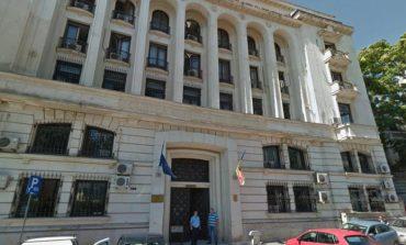 ÎCCJ: Fostul consilier prezidenţial George Scutaru și fostul deputat Dan Motreanu, achitați într-un dosar în care erau acuzați de spălare de bani