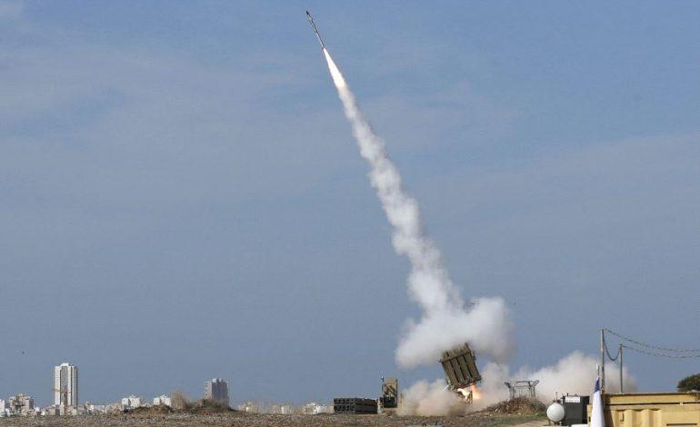 Acord ținut secret de partea română, între Romaero și firma israeliană Rafael Advanced Defense Systems