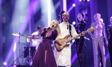 Eurovision 2018 - Televiziunea Română acuză probleme la sistemul de vot în ţări cu mari comunităţi de români