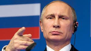 """Comisia de Afaceri Externe a Parlamentului britanic: Londra este folosită de Putin şi aliaţii săi pentru a-şi ascunde """"activele dobândite prin corupţie"""""""