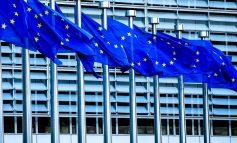 Statele UE au aprobat în unanimitate un plan de a impune tarife pe importuri de 2,8 miliarde de euro provenite din SUA