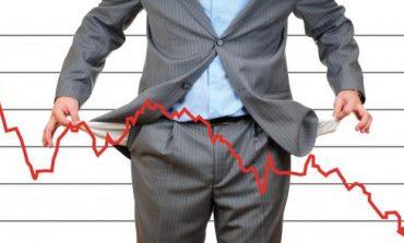 Rata anuală a inflaţiei a urcat în mai la 5,41%, cel mai mare nivel din februarie 2013