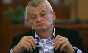 Tribunalul Bucureşti a cerut SRI date privind notele informative şi corespondenţa cu DNA în dosarul lui Sorin Oprescu