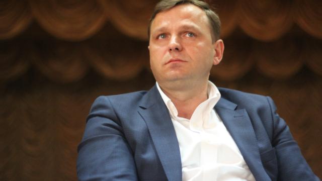 UPDATE Alegeri pentru Primăria Chișinăului: Pro-europeanul Andrei Năstase, pe primul loc, potrivit rezultatelor parțiale
