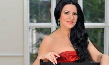 Soprana Angela Gheorghiu, critică usturătoare la adresa Gabrielei Firea: Vă folosiţi de numele unor mari personalităţi, oferindu-le cheia şi cetăţenia de onoare a Bucureştiului