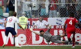 VIDEO CM de fotbal 2018: Rezumatul meciurilor de duminică, 24 iunie