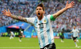 VIDEO CM de fotbal 2018: Rezumatul meciurilor de marți, 26 iunie