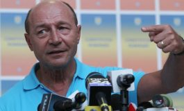 G4Media: În 2012, PSD îl acuza pe Traian Băsescu că l-a numit ilegal pe judecătorul Petre Lăzăroiu la CCR
