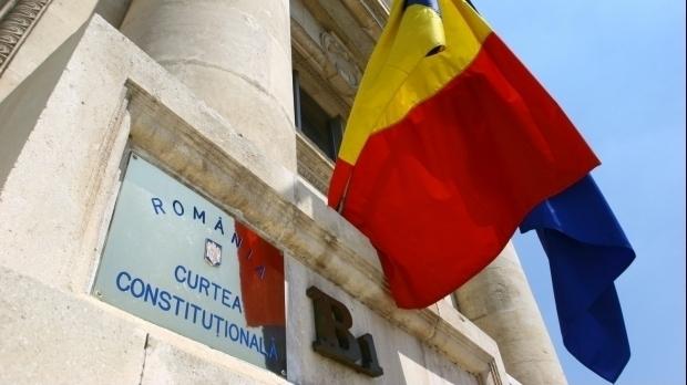 G4Media: Curtea Constituțională nu va impune un termen președintelui Iohannis pentru revocarea lui Kovesi, iar motivarea deciziei nu va conține sancțiuni