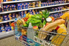 Eurostat: România, campioană europeană a creşterii consumului în aprilie