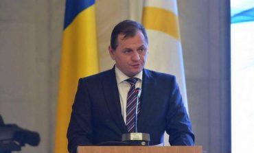 Preşedintele Iohannis l-a propus pe deputatul PSD Gabriel Vlase la conducerea Serviciului de Informaţii Externe