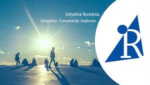 Mai multe ONG-uri îi solicită președintelui Iohannis consultări publice înainte de a lua o decizie în cazul Kovesi