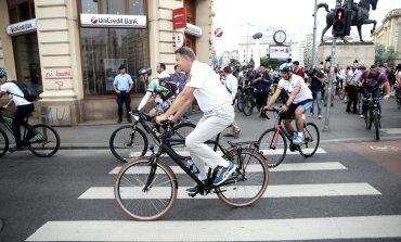 Iohannis, după ce Dragnea l-a amenințat cu suspendarea: Sincer, nu sunt extrem de interesat de părerea dumnealui