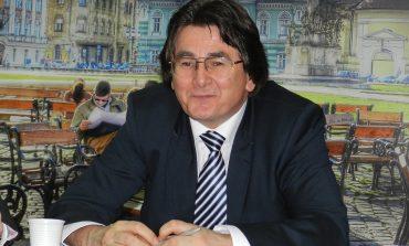Primarul Timişoarei, Nicolae Robu, cercetat penal de DNA