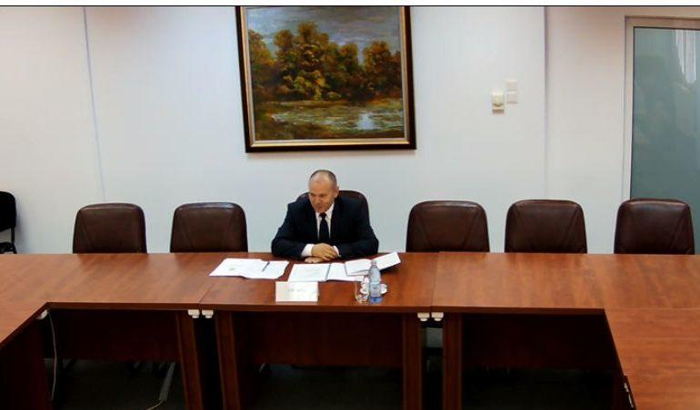 Felix Bănilă, aviz favorabil de la CSM pentru şefia DIICOT. I-a criticat pe colegii care au luat poziție pentru apărarea independenţei procurorilor
