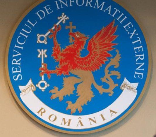 Preşedintele Comisiei SIE, Mihai Weber: Gabriel Vlase ar putea să depună jurământul până miercuri