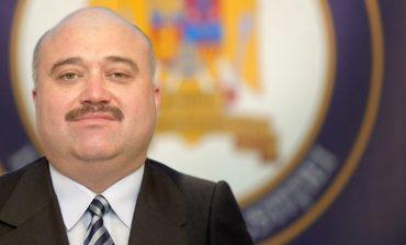 Fostul senator PSD Cătălin Voicu, condamnat definitiv la şapte ani de închisoare în dosarul privind achiziţii ale Electrica
