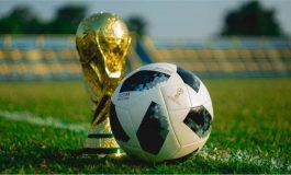 VIDEO CM de fotbal 2018: Rezumatul meciurilor de sâmbătă, 23 iunie