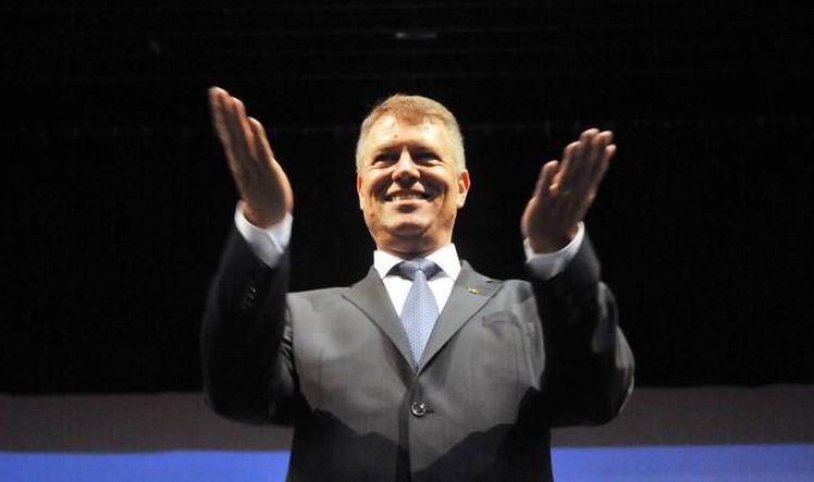 G4Media: Detaliile planului de suspendare a președintelui. Marile mize ale atacului la Klaus Iohannis