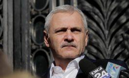 Ca să-și salveze pielea, Dragnea aruncă România în aer
