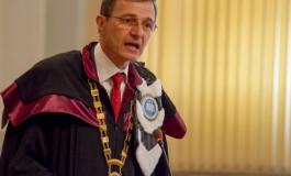 Președintele Academiei Române îi răspunde vicepremierului Ungariei