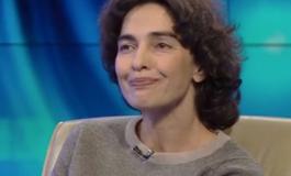 Prima candidatură la șefia DNA: Paula Tănase, fan Antena 3 și Tudorel Toader