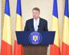 Iohannis critică Guvernul: Nu e loc de amatorism și gafe în politica externă a României