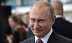 """""""The Insider"""": Scandal la Sofia. Rusia a ascultat oficiali europeni în timpul președinției bulgare a UE"""