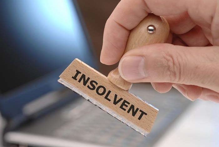 OUG privind insolvența, o formă mascată de amnistie fiscală sau de naționalizare?