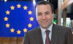 """Apel pentru Guvernul României din Parlamentul UE: """"Nu mai puneți în pericol lupta contra corupției!"""""""